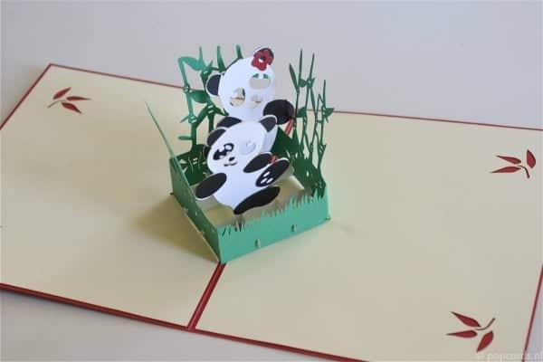 Pandas 1b