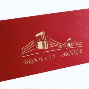 Brooklynbridge cover