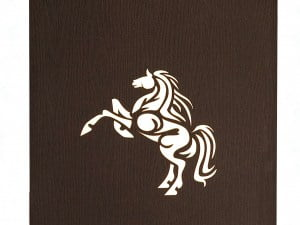 lovak 3